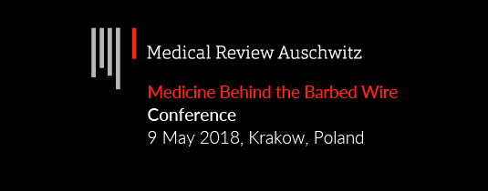 International conference Medical Review – Auschwitz