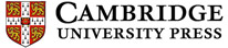 Cambridge Consortium for Bioethics Education