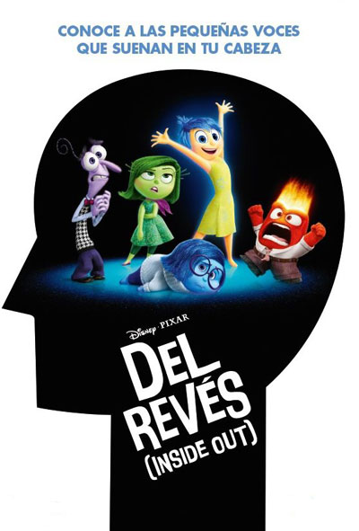inside out del reves