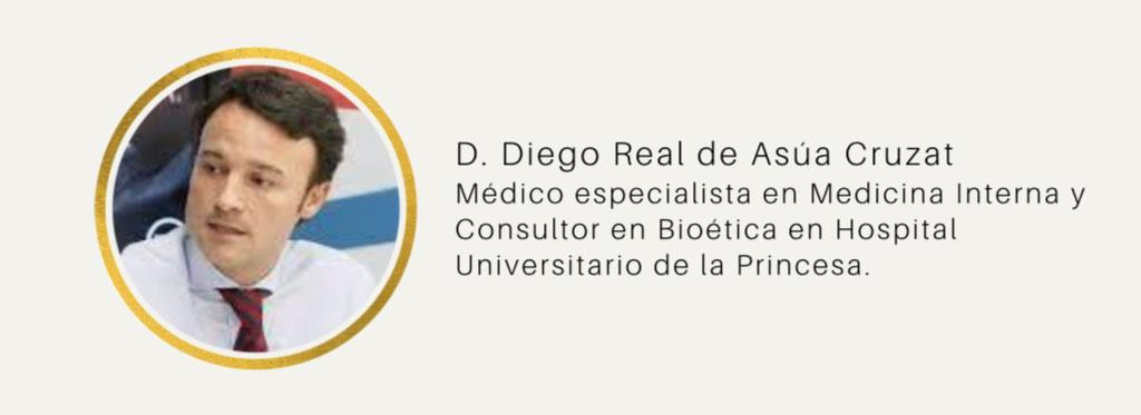 Diego Real de Asúa