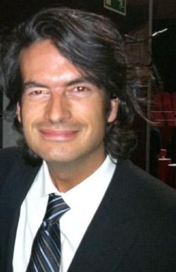 Carlos-Mur