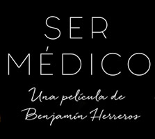 Documental Ser Médico