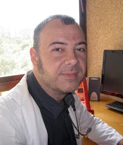 Gerardo-de-Vega
